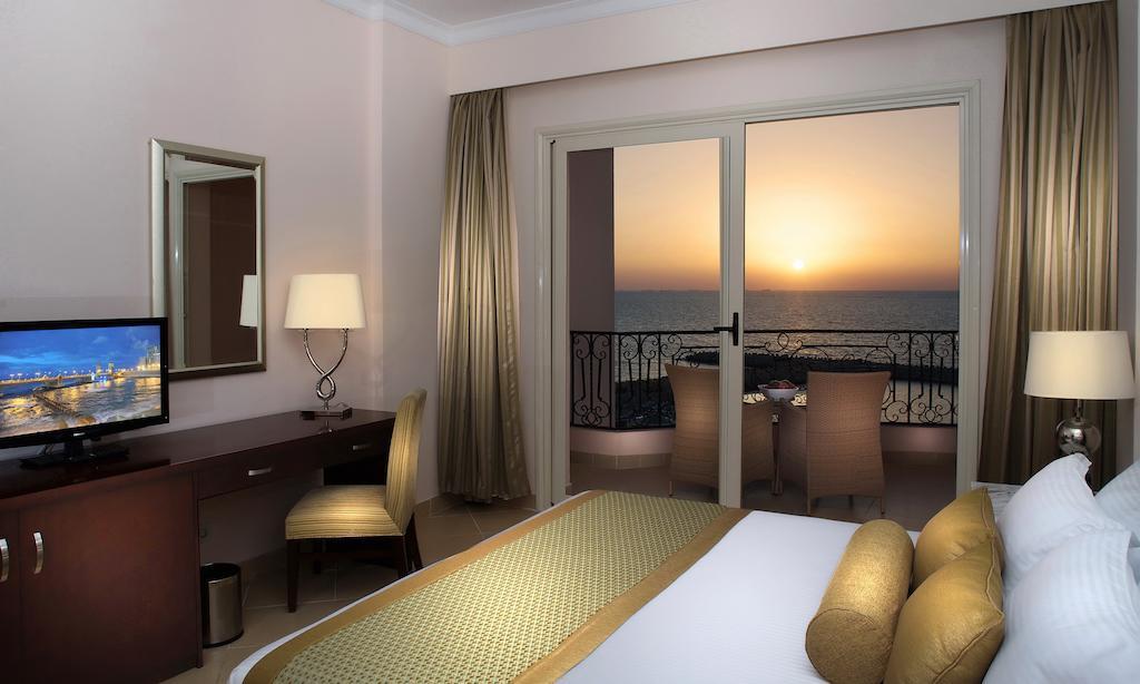 افضل فنادق اسكندرية