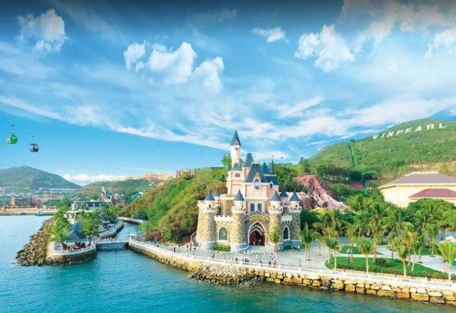 فيتنام سياحة