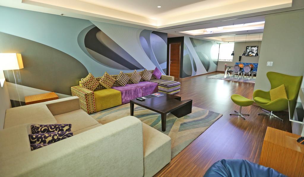 افضل فنادق بنجلور الهند