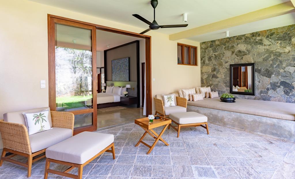 افضل فنادق بينتوتا سريلانكا