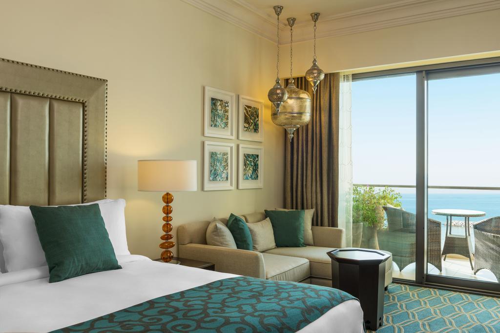افضل فنادق عجمان الامارات