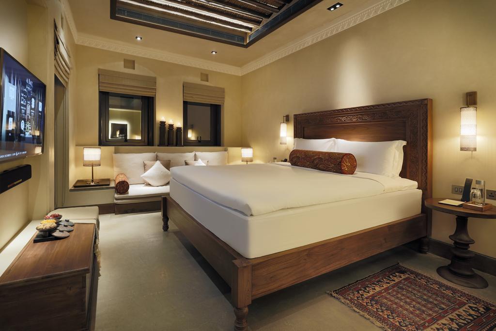أفضل الفنادق في الشارقة الإمارات