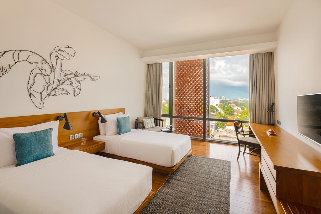 افضل فنادق كولومبو سريلانكا