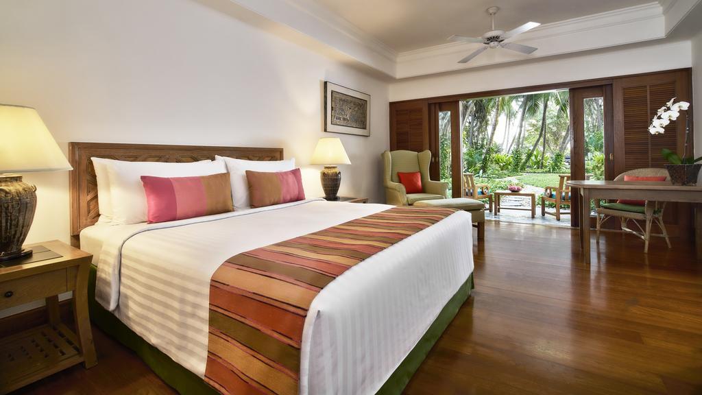 افضل فنادق بانكوك تايلاند